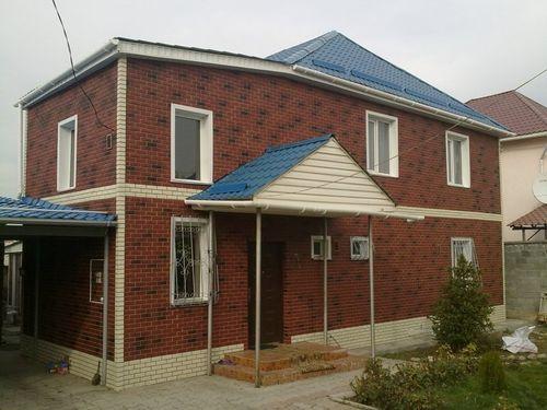 fasadnyj_sajding_02