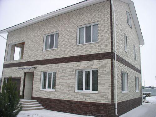 texnologiya_otdelki_fasada_09