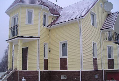 vidy_profilej_vinilovogo_sajdinga_07