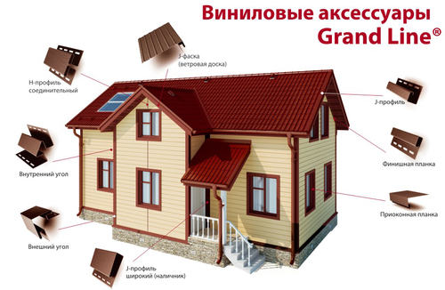 grand_line_05