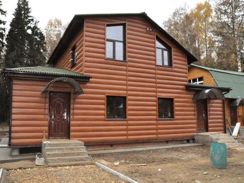 vybor_sajdinga_dlya_otdelki_doma_04