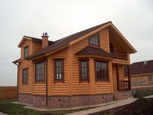 vybor_sajdinga_dlya_otdelki_doma_07