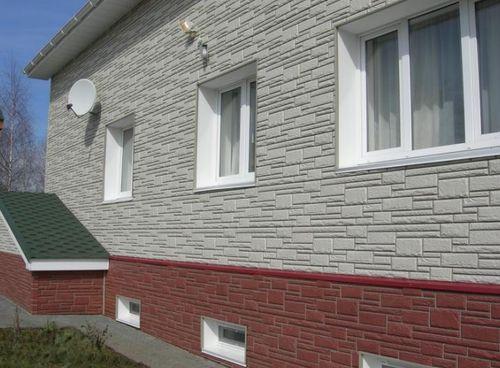vybor_sajdinga_dlya_otdelki_doma_08