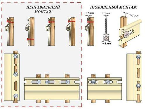 osushhestvlyat_montazh_metallosajdinga_10