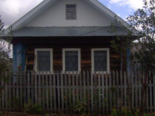 oblicovka_sajdingom_derevyannogo_doma_03