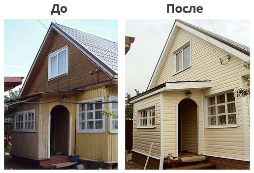 razmer_sajdinga_dlya_obshivki_stroenij_6